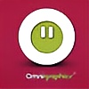 omnia2012's avatar