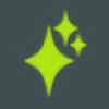 omniaabdo's avatar