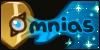 Omniacs's avatar