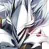OmniAntares's avatar