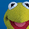 OmniaVanitas's avatar