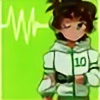 OmniBen's avatar