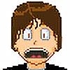 Omnibenevolence's avatar