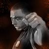omniblade80's avatar