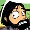 omniblah's avatar