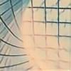 omnibusjeremius's avatar