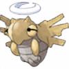 OmniCicada's avatar