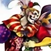 OmnicidalClown1992's avatar