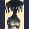 Omnicogito's avatar