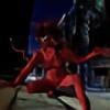 omnicronblack's avatar