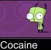 OmniCrow017's avatar