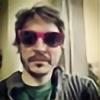 omniduffer's avatar