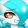 OmniEnder's avatar