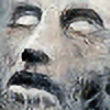 Omniety's avatar