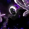 OmniFandomGhost's avatar