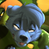 omnifelpur's avatar