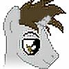 Omniferious's avatar