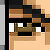 Omniferis's avatar
