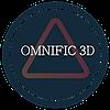 Omnific3D's avatar