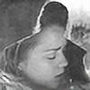 omnigenus's avatar