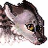 OmniGeoff's avatar