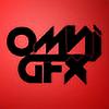 omnigfx's avatar