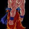 OmniGod8000's avatar