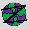 OmniKappeZ's avatar