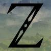 OmniKjeld's avatar