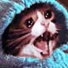 Omnilunary's avatar