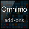 omnimoaddons's avatar