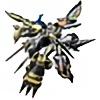 omnimon11's avatar