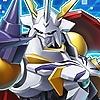 Omnimon1996's avatar