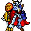 OmnimonhasaMasamune's avatar