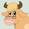 Omnio2006's avatar