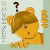 OmniObi's avatar
