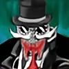 OmnipotentDomina's avatar