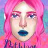 Omnipresentidiot's avatar