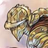 Omniprophet's avatar