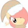 omnipusia's avatar