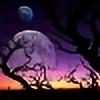 OmniscientDreams's avatar