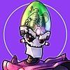 OmniscientPapaya's avatar