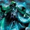 omniscientrino's avatar