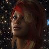 OmniScribbler's avatar