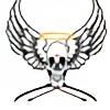 OmniSentinel's avatar