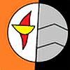 omnishade00's avatar
