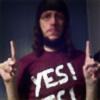 OmniSlackerr's avatar