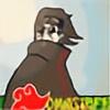 OmniStrife's avatar