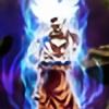 OmniSuperSaiyan3's avatar