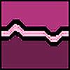 Omnitec's avatar